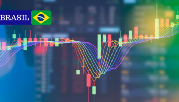 Calendário Econômico – Brasil 07/11/2018