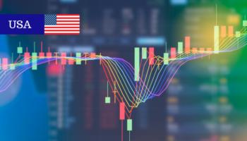 Calendário Econômico – EUA 07/11/2018