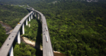 CCR vence leilão na disputa por rodovia gaúcha