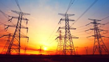 Eletrobras (ELET3; ELET5; ELET6); Energisa (ENGI11)