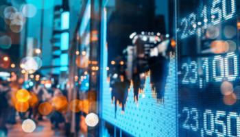 Eleições nos EUA e cenário interno devem aumentar a volatilidade do Ibovespa