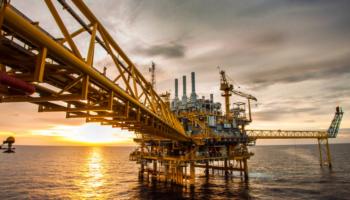 Foi a segunda vez que a Petrobras anunciou reduções neste mês.; petróleo