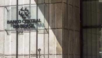 calendário de indicadores econômicos, copom; autonomia do banco central; Boletim Focus