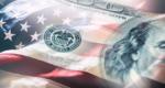 DOLFUT: Após forte alívio, dólar sobe com tensão externa em dia de compromissadas, decisão do vídeo; Kanczuk no radar