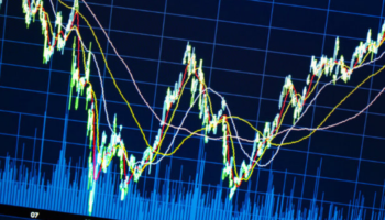 O dia promete ser movimentado com investidores