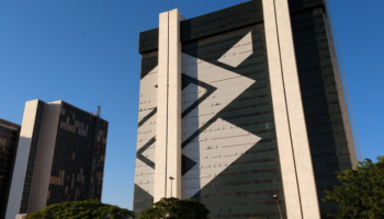 BBAS3; Banco do Brasil; BB Seguridade; proventos do BB