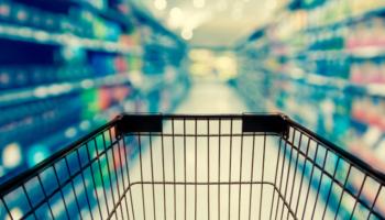 Índice de Preços ao Consumidor (IPC) Indicador Antecedente de Emprego e mais dados econômicos