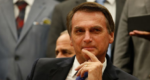 Jair Bolsonaro se reuniu para iniciar o planejamento de transição de mandato