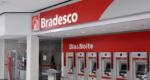 Bradesco (BBDC3; BBDC4)