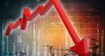Pela 12ª semana consecutiva mercado reduz estimativas de crescimento econômico em 2019