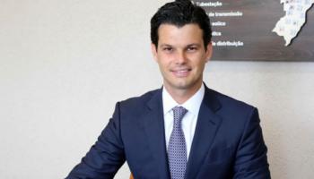 Novo presidente da COPEL descarta privatização da estatal nos próximos anos