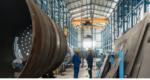 confiança da indústria; faturamento da indústria
