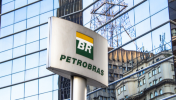 Petrobras vende 50% de sua participação em empresa de biocombustível para a Galp