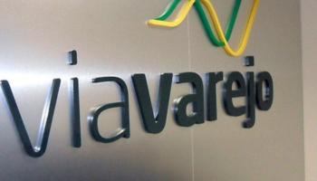 Via Varejo (VVAR3) – Negociação com o Grupo Pão de Açúcar