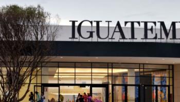 Iguatemi (IGTA3)