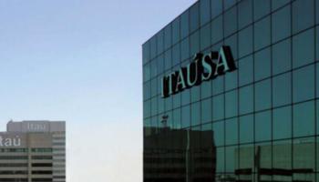 ITSA4-proventos-dividendos-jcp