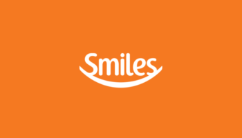Smiles Fidelidade (SMLS3)