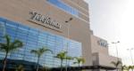 ações da Telefônica Brasil VIVT3