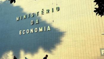 recuperação econômica; ministério da economia