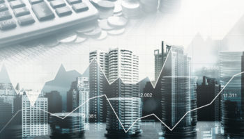Powell volta a falar no Congresso; varejo pode mover os DIS e outros dados econômicos; Monitor do PIB