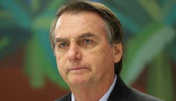 Estados e municípios, governo Bolsonaro