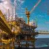 Opep reduz previsão da demanda mundial de petróleo em 2019 devido tensões