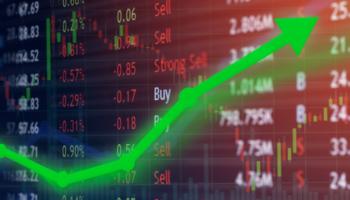 A movimentação do mercado esta semana segundo analistas do Bradesco