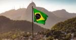 Declarações de Bolsonaro e lentidão no avanço do PIB dificultam novos investimentos; economia brasileira; Ministério da Saúde; Infraestrutura
