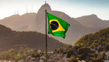 programa Pró-Brasil