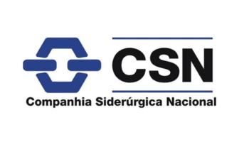 CSN (CSNA3)
