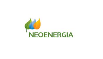 Neoenergia (NEOE3)