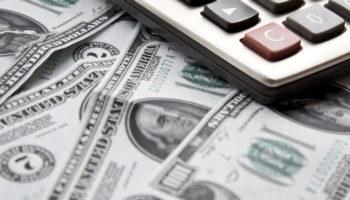 dólar-câmbio-divisa-americana