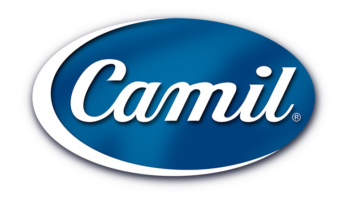 CAML3
