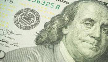 Dólar (DOLFUT)