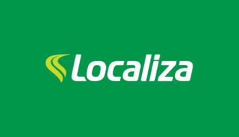 Localiza (RENT3); dividendos