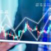 oferta de ações; mercado de ações; Ibovespa