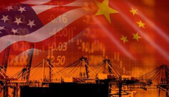 Petróleo_EUA_China