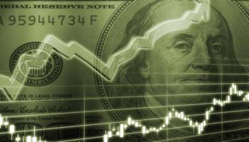 dólar; câmbio