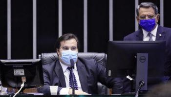 Foto: Luis Macedo/Câmara dos Deputados Fonte: Agência Câmara de Notícias