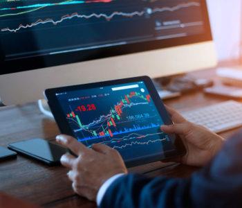 5 segredos de grandes investidores que você deve conhecer