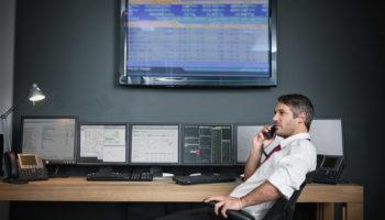 Mercado primário e secundário: você conhece as diferenças?