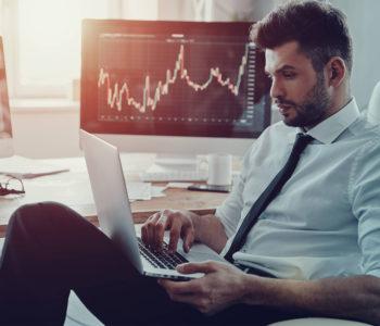 Mid cap 2020: como escolher as melhores para investir?