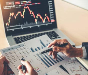 Time Frame: como escolher o melhor tempo do gráfico de negociação do dia?