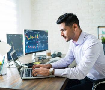 Veja como ter sucesso nas operações de day trade em ações