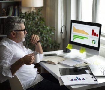 Investimentos não convencionais: conheça seus riscos e ganhos