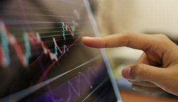 plataforma de investimentos