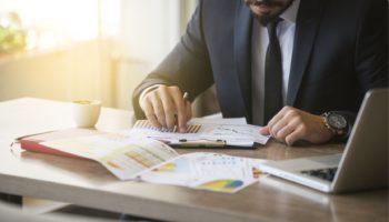 Bechmark financeiro: confira os motivos para realizar essa prática!