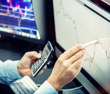 Entenda o que é risco de liquidez e como se proteger disso