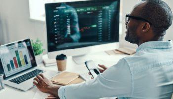 Saiba mais sobre a psicologia trader e a importância para a carreira