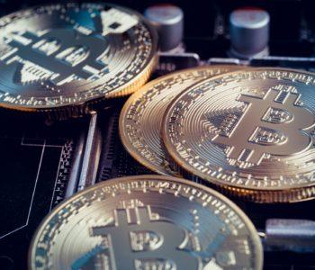 3 cuidados necessários ao fazer investimentos em criptomoedas